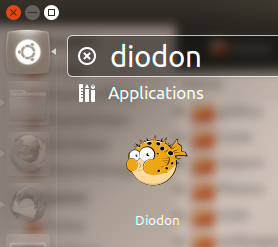 DiodonDash